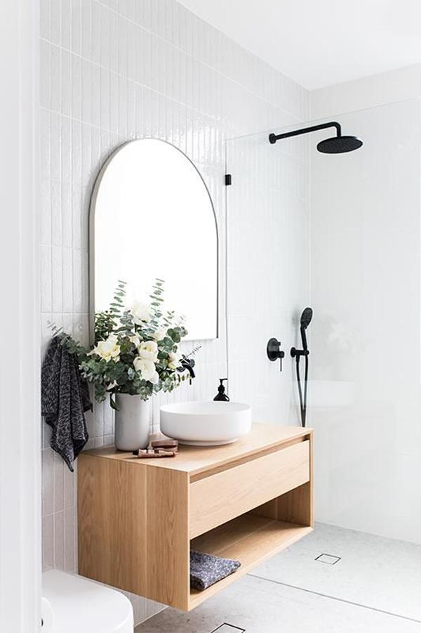Scandinavian-bathroom-design-2021