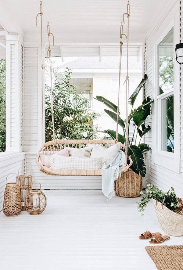 Scandinavian-porch-design-ideas