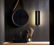Simple-black-bathroom-design