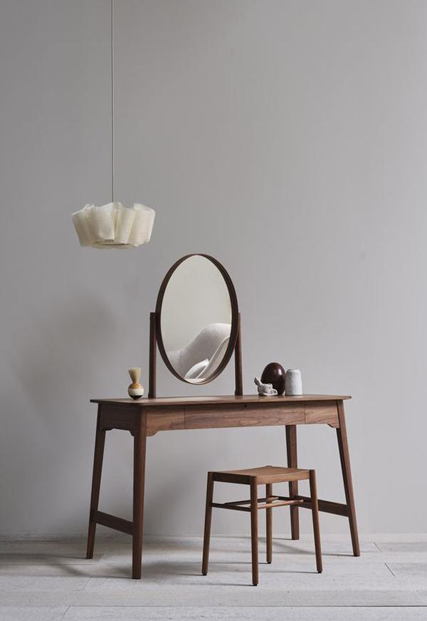 Small-furniture-design