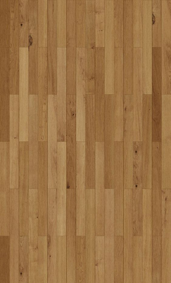 Small-rectangular-wooden-flooring