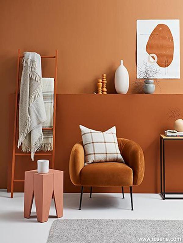 Terracotta-color-trends