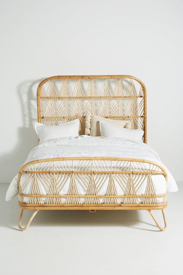 The-unique-bed-ideas