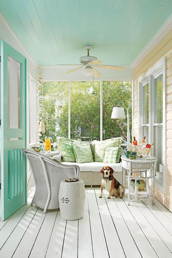 Tiny-porch-design-ideas