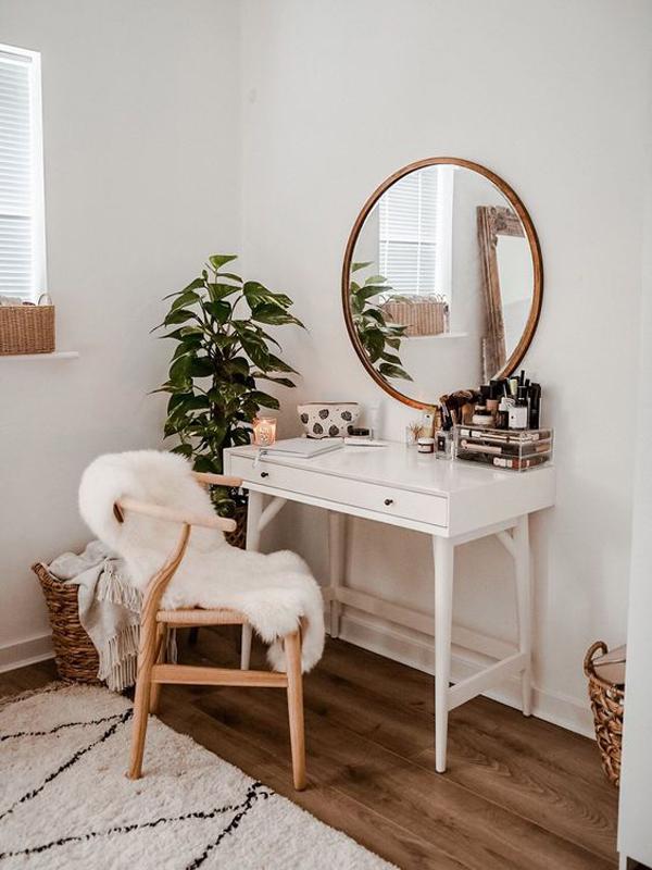Vanity-setups-ideas