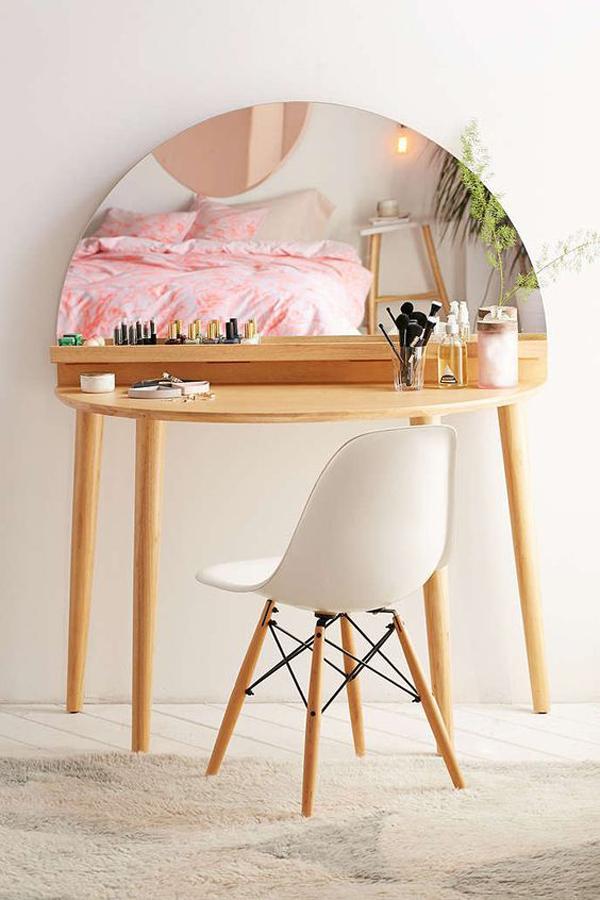 Vanity-table-ideas