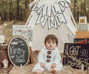 Vingtage-baby-decoration-party