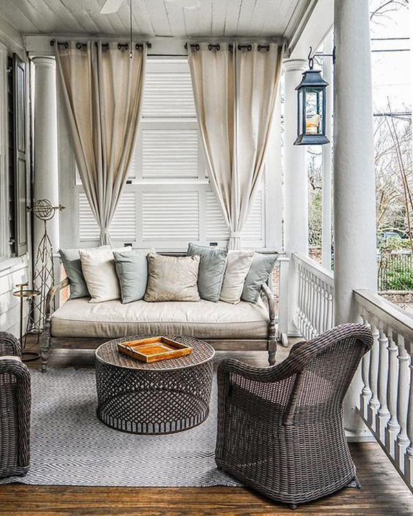 White-front-porch-inspiration