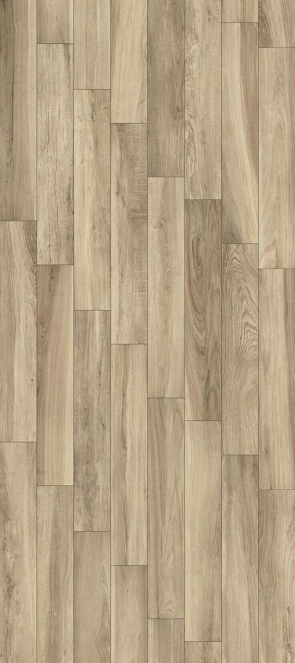 Wood-flooring-ideas