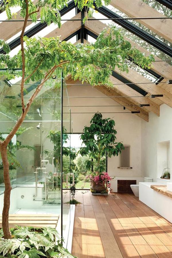 Bathroom-as-garden-design