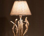 Beautiful-driftwood--lamp