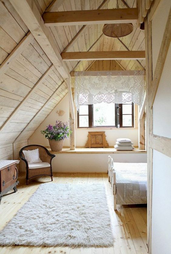Bedroom-with-warm-space