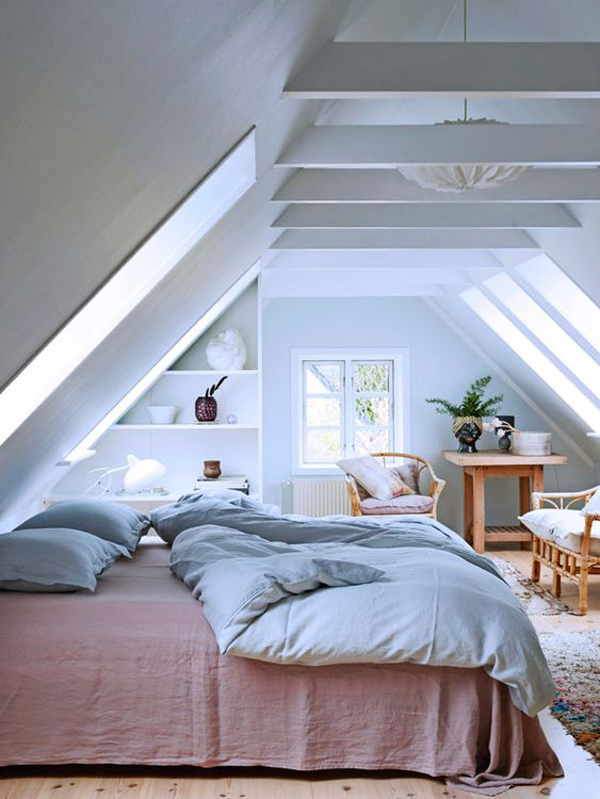 Clean-and-adorable-master-bedroom