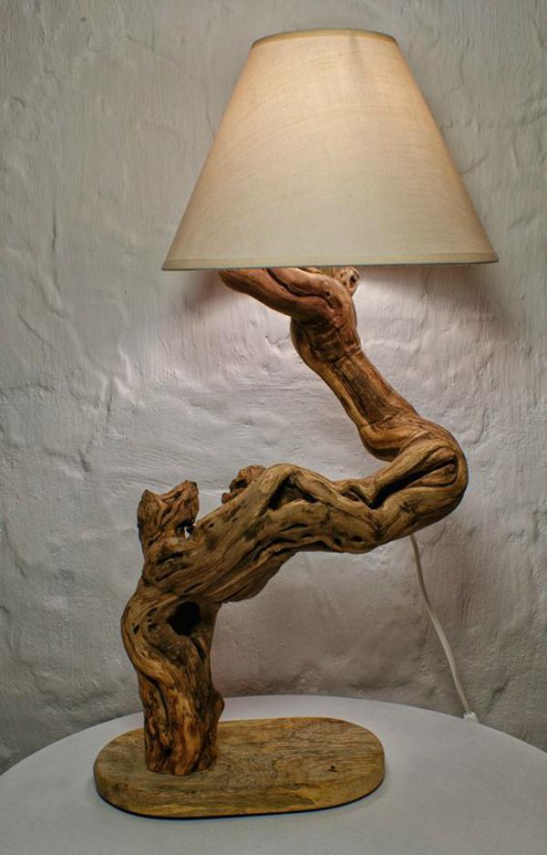 Driftwood-decor-ideas