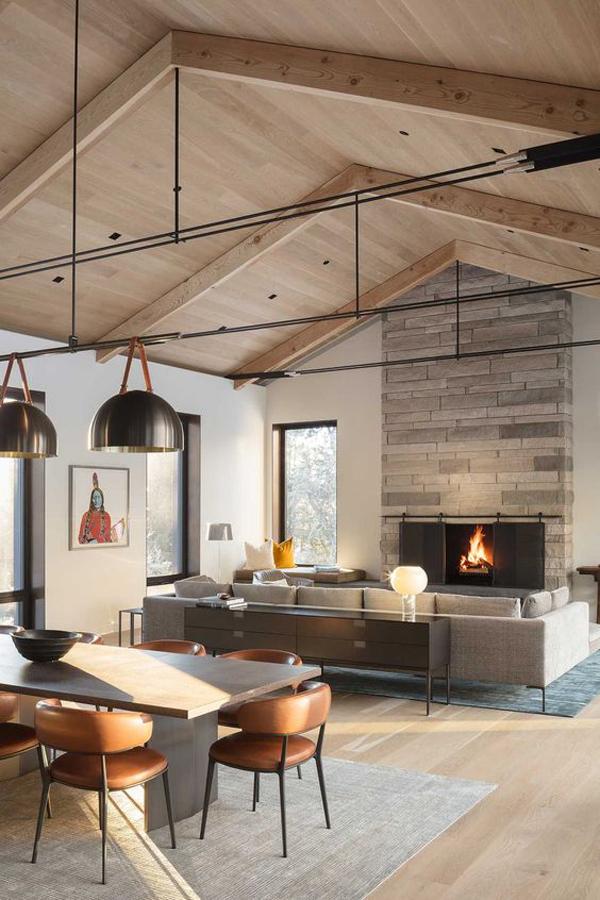 European-house-interior-design