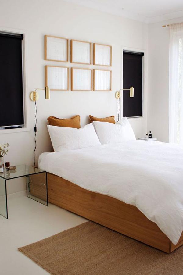 Goergeous-bedroom-design