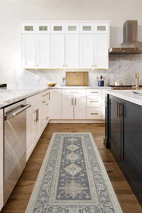 Kitchen-rug-ideas
