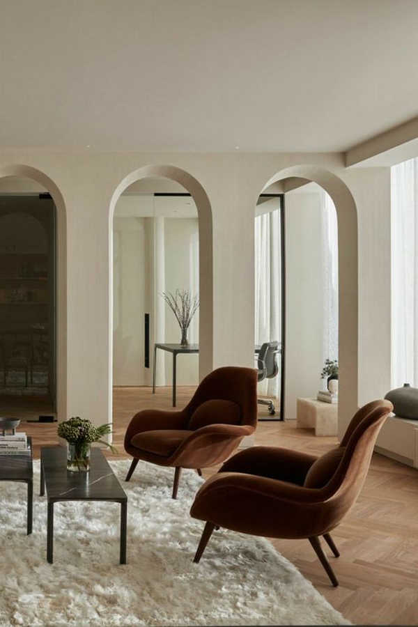 Modern-family-room-design