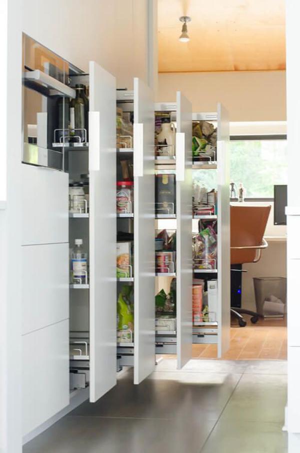 Modern-kitchen-design-2021