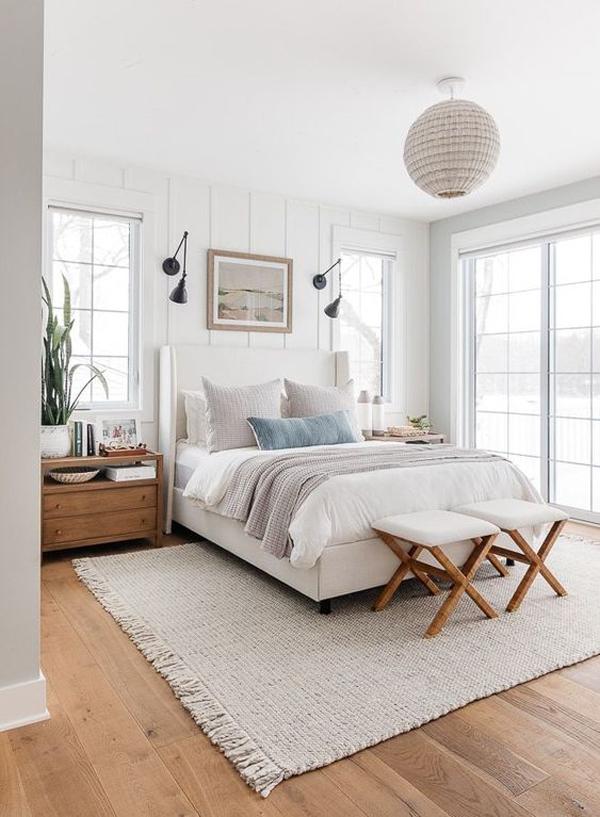 Modern-white-bedroom-design