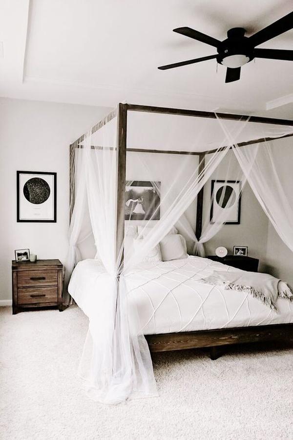 Old-bedroom-design