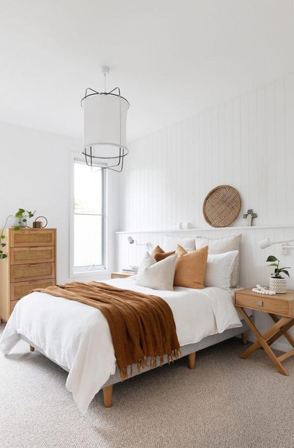 Perfect-white-bedroom-design-ideas