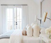 Pretty-bedroom