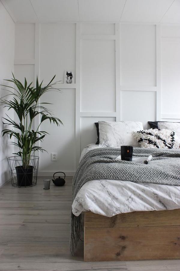 Scandinavian-bedroom-design