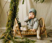 Simple-baby-photoshoot-decoration-ideas