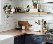 Simple-kitchen-decor-ideas