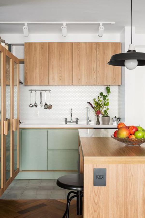 Smart-framehouse-kitchen-decor-2021
