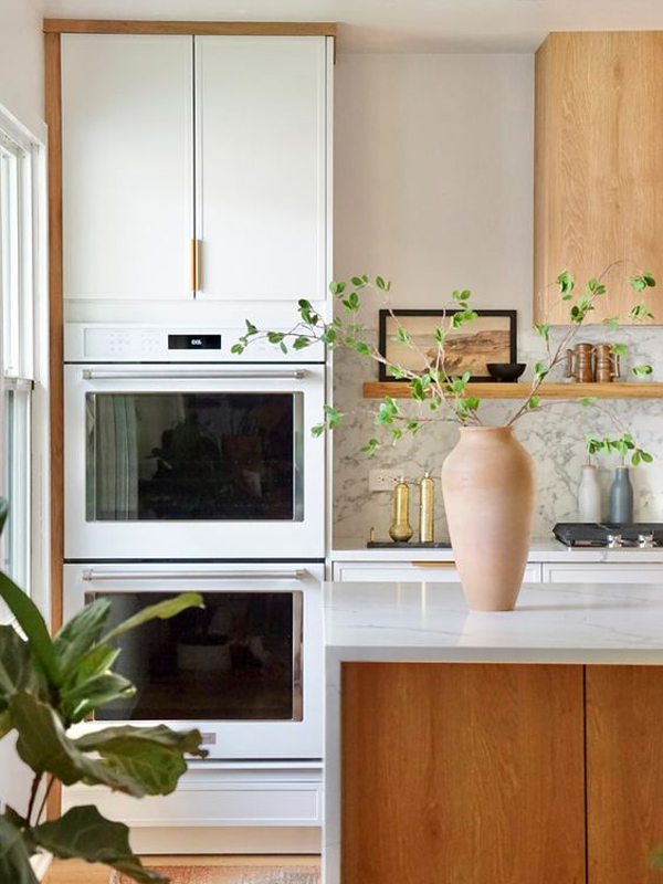 The-affordable-kitchen-decor