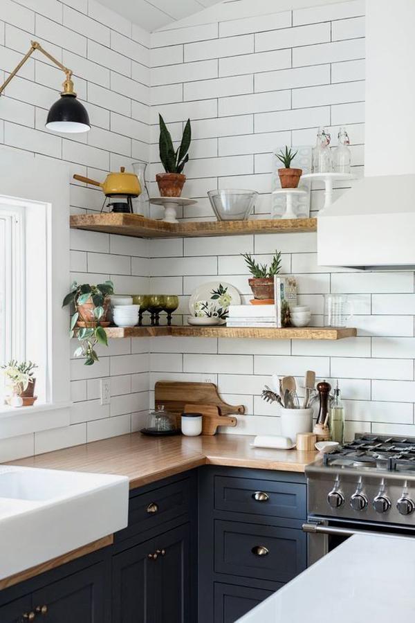 Vintage-kitchen-decor-2021