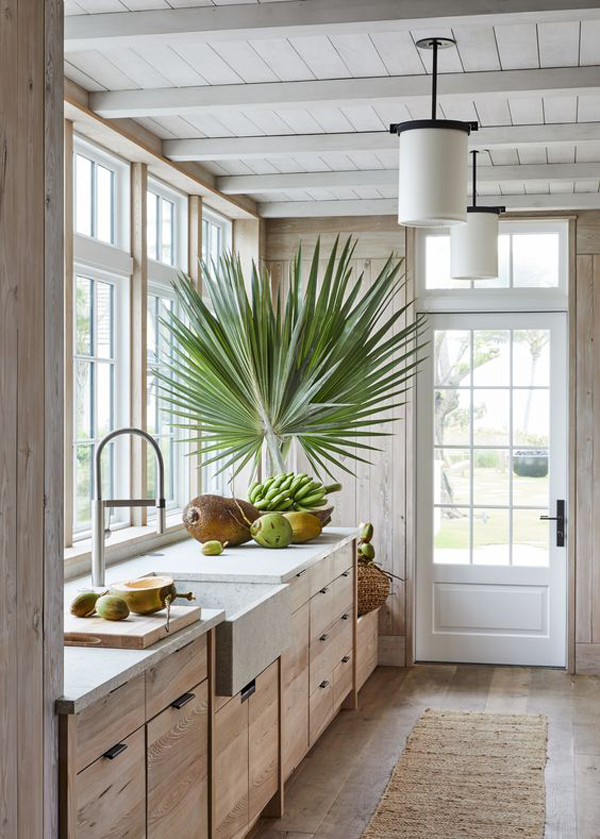Kitchen-decor-2021-with-natural-vibes